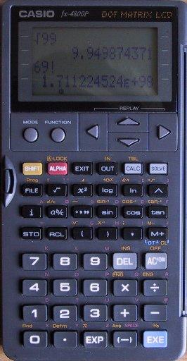 Chipsbnk sd mmc reader usb device
