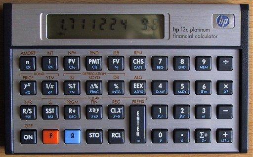 manual hp 12c daily instruction manual guides u2022 rh testingwordpress co manual da hp 12c prestige em portugues manual da calculadora financeira hp 12c em portugues