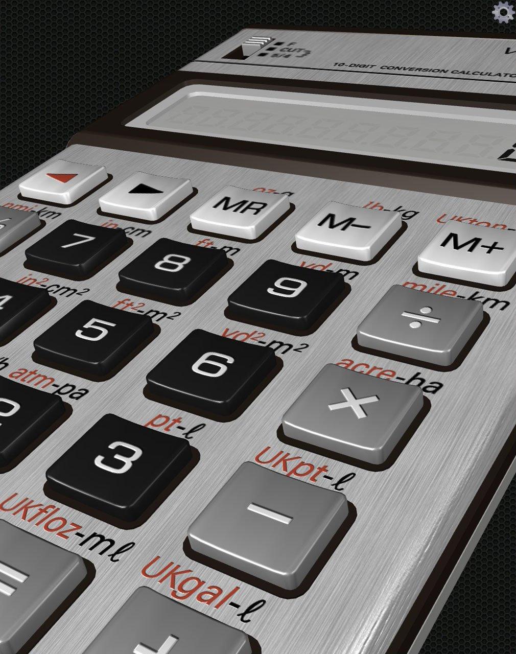3d conversion calculator voidware voidware
